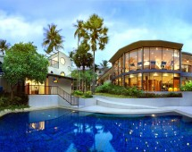 courtyard_by_marriott_phuket_at_surin_beach2