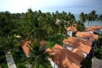 MUINE DE CENTURY BEACH RESORT & SPA 4 *