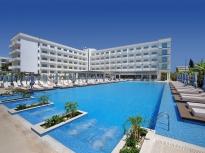 NESTOR HOTEL 4 *