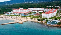 GRAND BAHIA PRINCIPE JAMAICA RESORT 5*