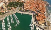 Путешествие по Сардинии + жемчужина Корсики + отдых на о. Сардиния в Альгеро