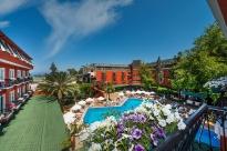 ASDEM PARK HOTEL 4 *