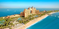 ATLANTIS THE PALM 5 *