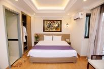 YEN INDOCHINE HOTEL 3 *