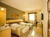 CITYMAX HOTEL SHARJAH 3 *