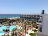 FAROS HOTEL 4 *