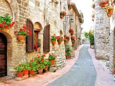 Путешествие по Сардинии + жемчужина Корсики + отдых на о.Сардиния
