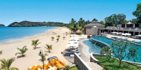 PALM BEACH RESORT & SPA 4*