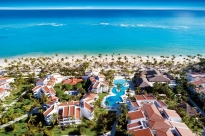 OCCIDENTAL PUNTA CANA BY BARCELO 5 *