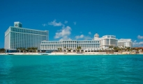 RIU CANCUN 5*