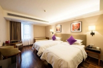 SSAW BOUTIQUE HOTEL 4 *
